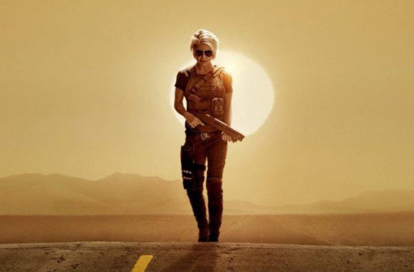 Terminator-Dark-Fate-poster-Sarah-Connor-600x936-1-600x395