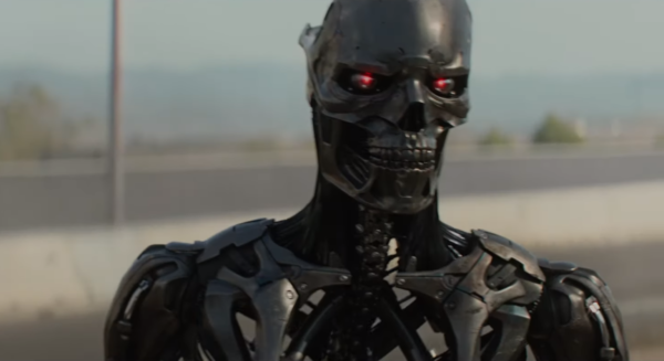 Terminator_-Dark-Fate-Official-Teaser-Trailer-2019-Paramount-Pictures-0-54-screenshot-600x327