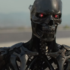 The Flickering Myth Reaction to the Terminator: Dark Fate trailer
