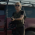 Terminator: Dark Fate gets a first trailer and featurette
