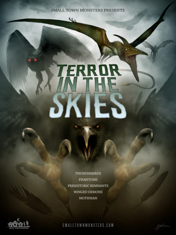 Terror-in-the-Skies-600x800