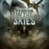 Movie Review – Terror in the Skies (2019)