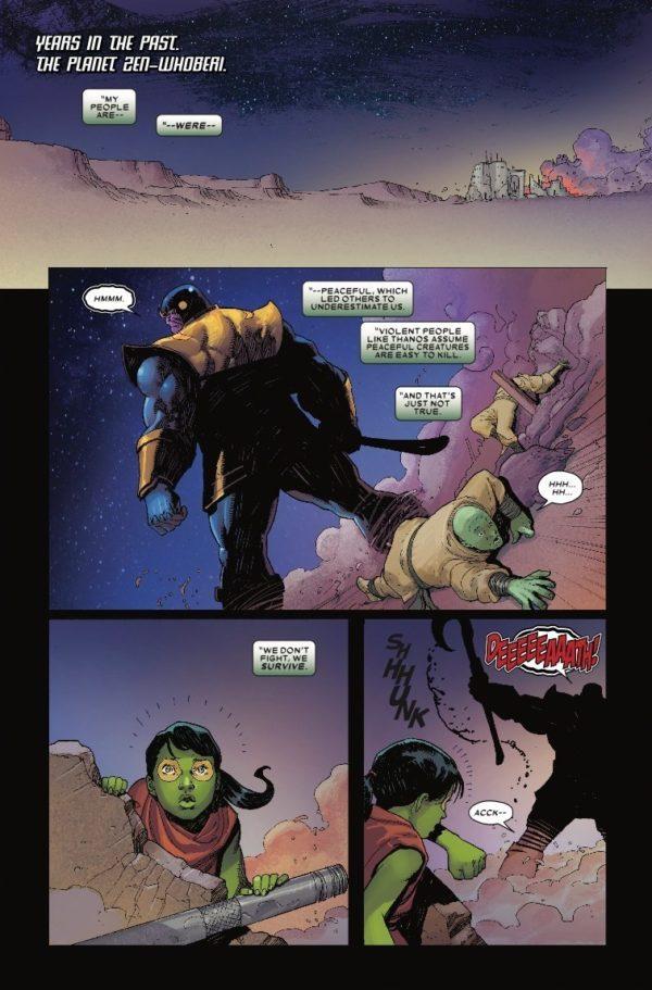 Thanos-2-2-600x911
