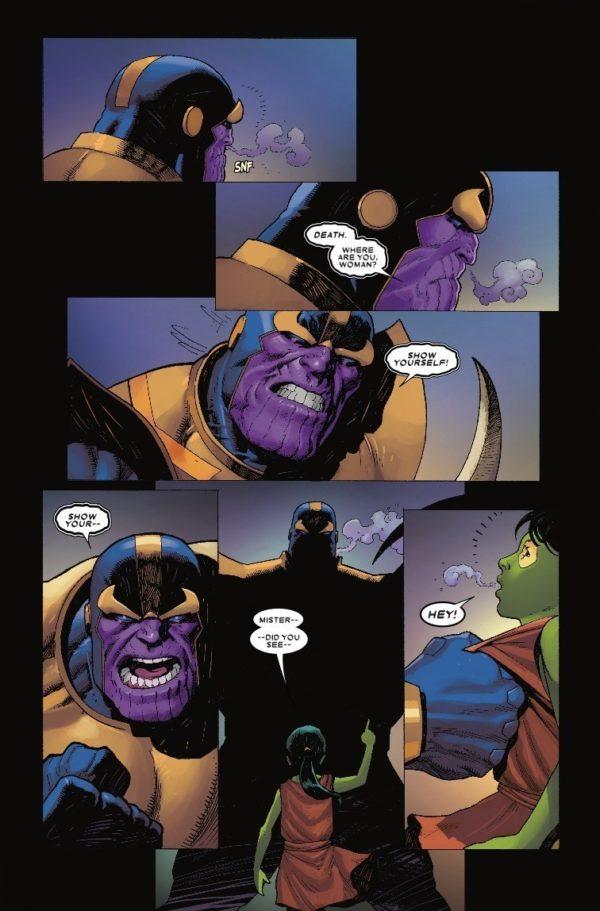 Thanos-2-3-600x911