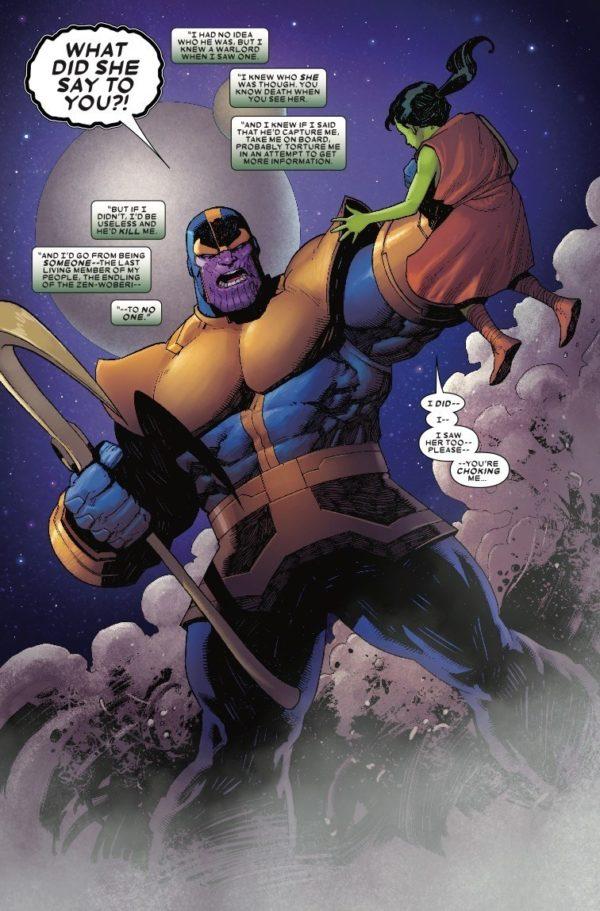 Thanos-2-4-600x911