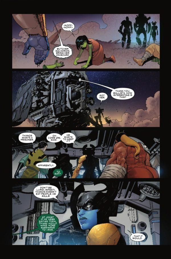 Thanos-2-5-600x911