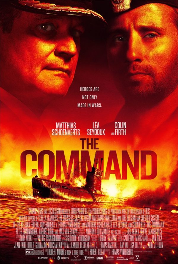 The-Command-600x889