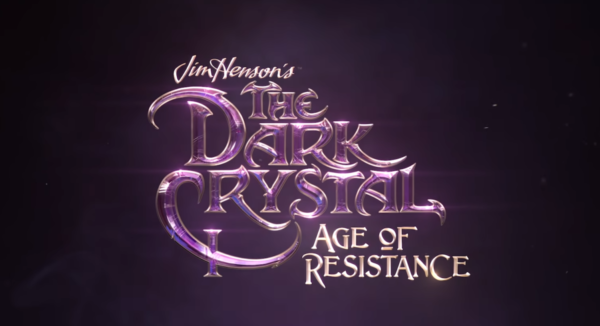 The-Dark-Crystal_-Age-of-Resistance-_-Teaser-_-Netflix-1-53-screenshot-600x326