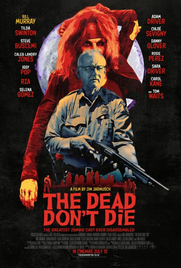 The-Dead-Dont-Die-character-posters-2-600x889