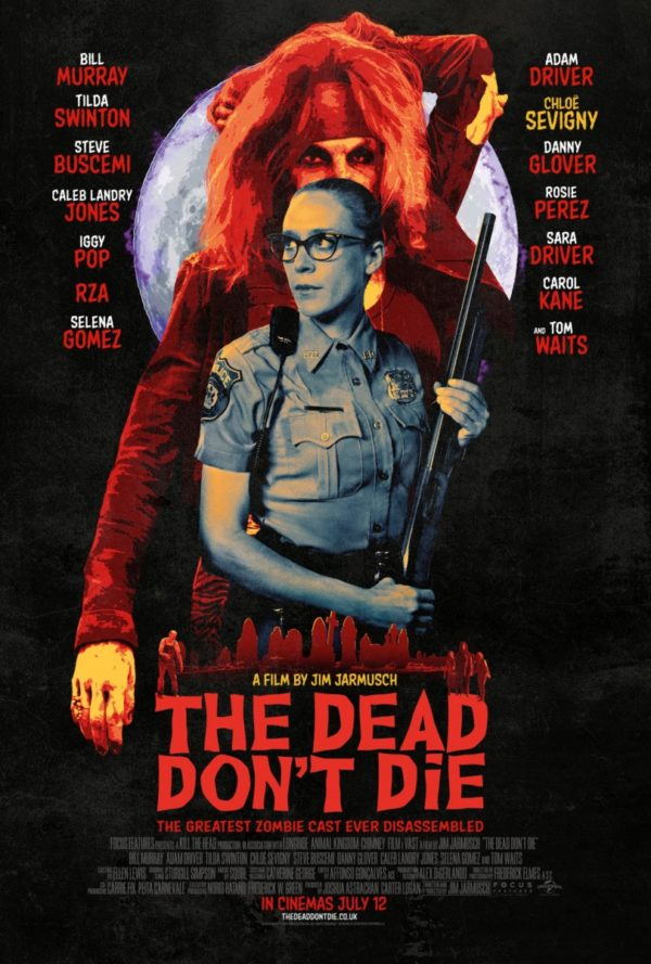 The-Dead-Dont-Die-character-posters-3-600x889