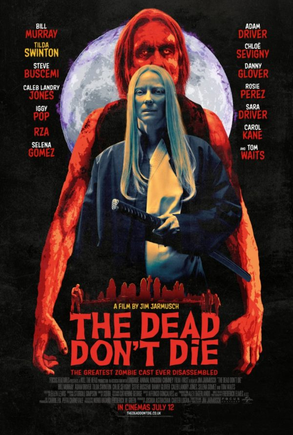The-Dead-Dont-Die-character-posters-4-600x889