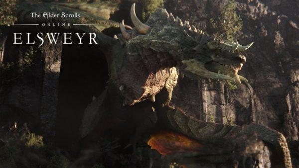 The-Elder-Scrolls-Online-Elsweyr-600x338