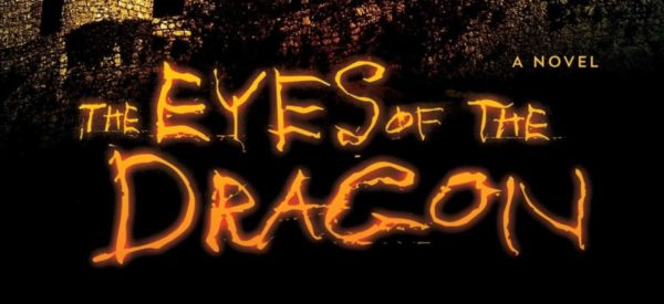 The-Eyes-of-the-Dragon-2-600x275