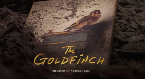 The-Goldfinch-poster-1-600x327
