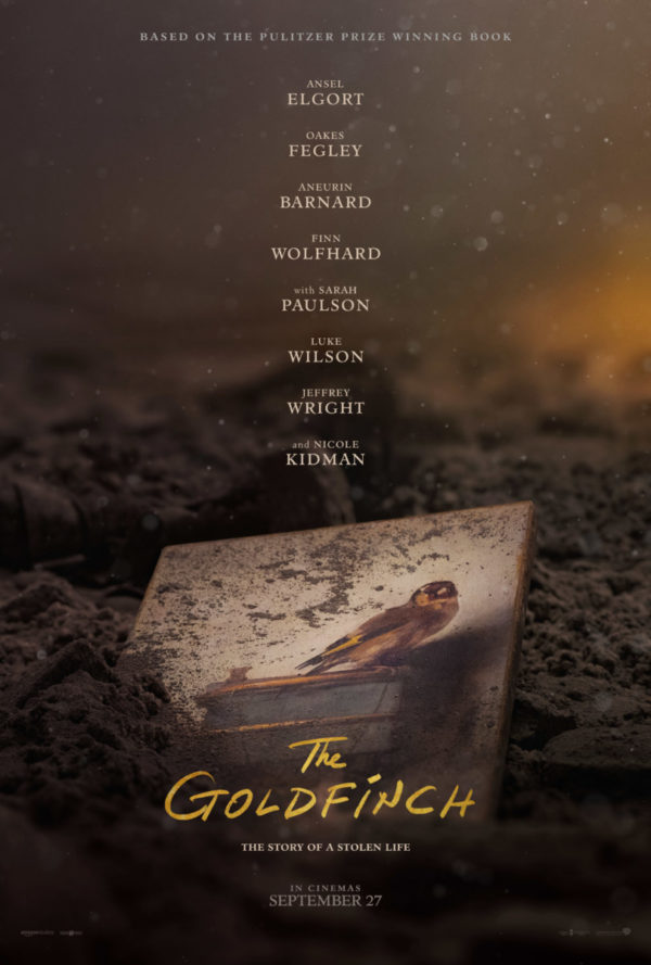 The-Goldfinch-poster-600x889