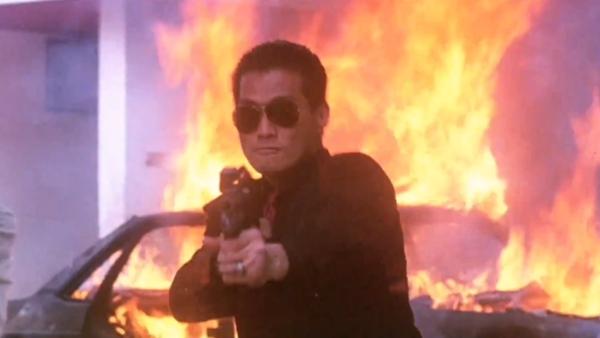 The-Killer-Trailer-HD-1989-0-17-screenshot-600x338