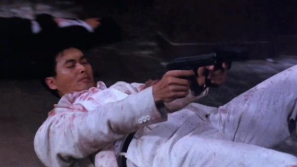 The-Killer-Trailer-HD-1989-0-22-screenshot-600x338