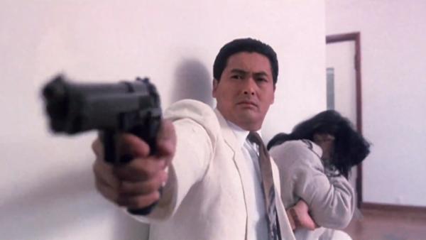 The-Killer-Trailer-HD-1989-0-50-screenshot-600x338