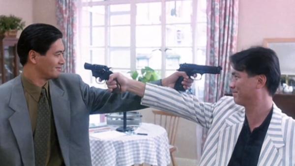 The-Killer-Trailer-HD-1989-1-0-screenshot-600x338