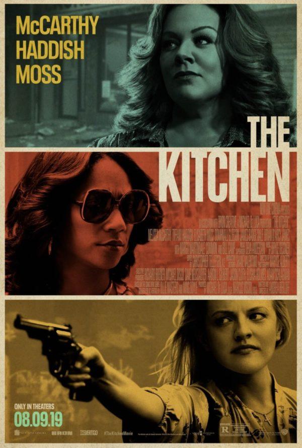 The-Kitchen-movie-2019-poster-600x889