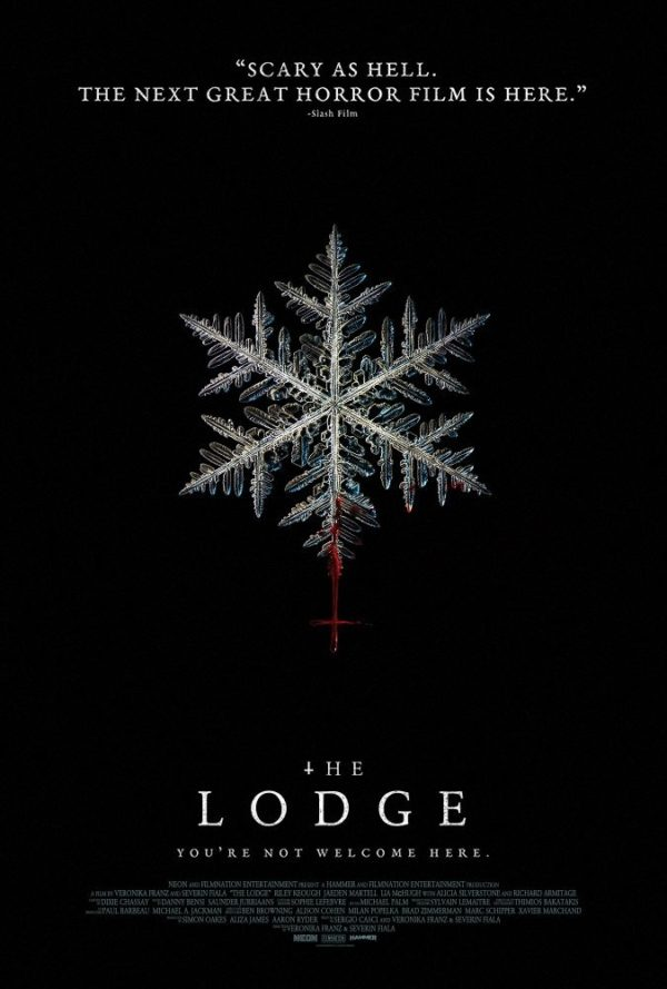 The-Lodge-poster-600x889