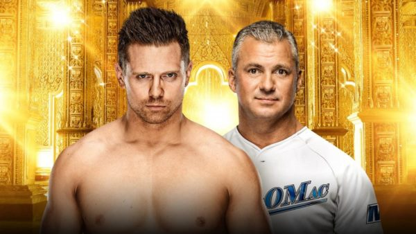 The-Miz-Vs-Shane-McMahon-600x338