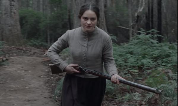 The-Nightingale-Official-Trailer-I-HD-I-IFC-Films-0-59-screenshot-600x357