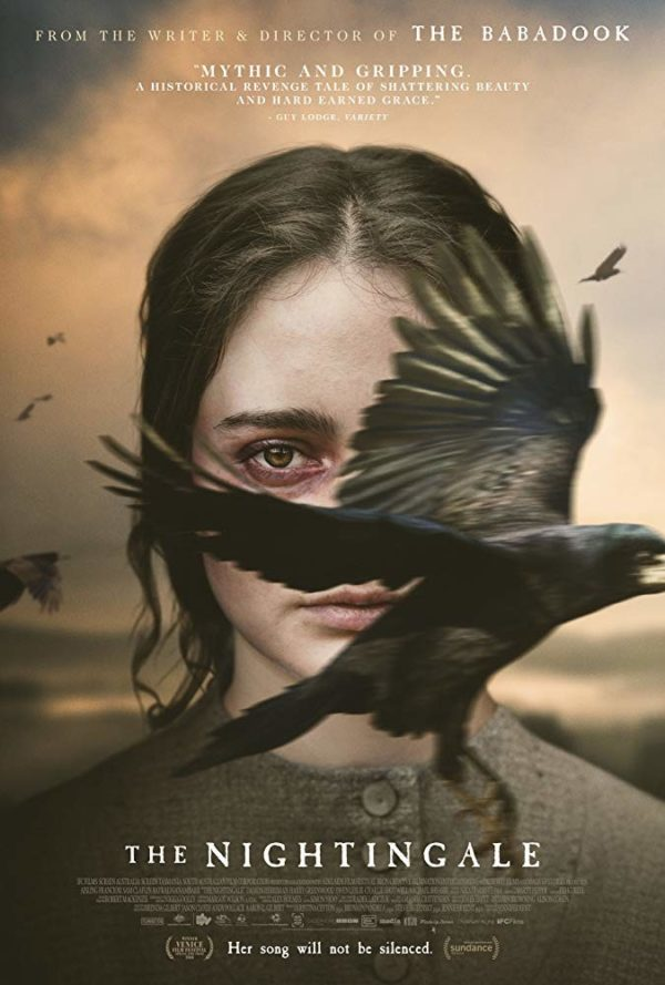The-Nightingale-poster-600x889