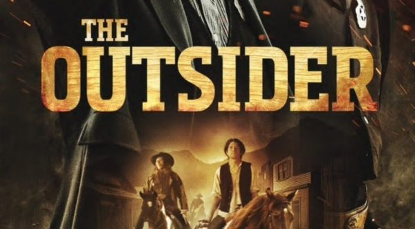The-Outsider-2-600x331