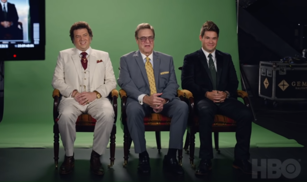 The-Righteous-Gemstones-_-Official-Teaser-_-HBO-0-3-screenshot-600x356