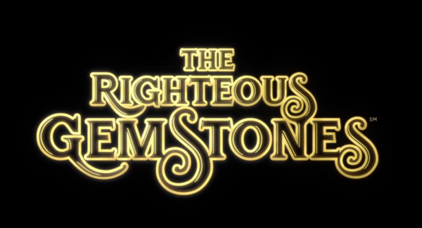 The-Righteous-Gemstones-_-Official-Teaser-_-HBO-1-2-screenshot-600x325