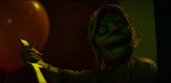 The-Terror-of-Hallows-Eve-Trailer-1-52-screenshot-600x292