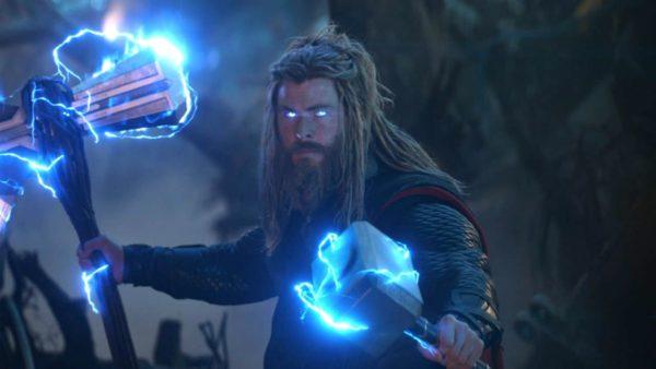 Thicc-Thor-Avengers-Endgame-600x338