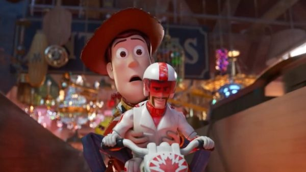 Toy-Story-4-600x338