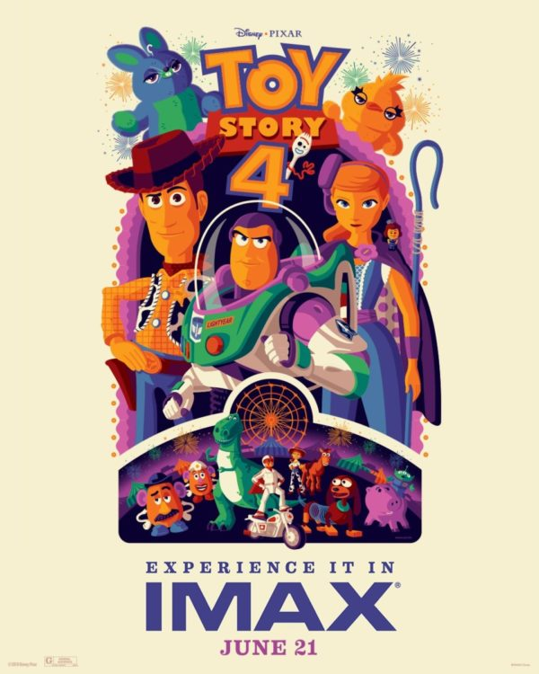 Toy-Story-4-poster-600x750