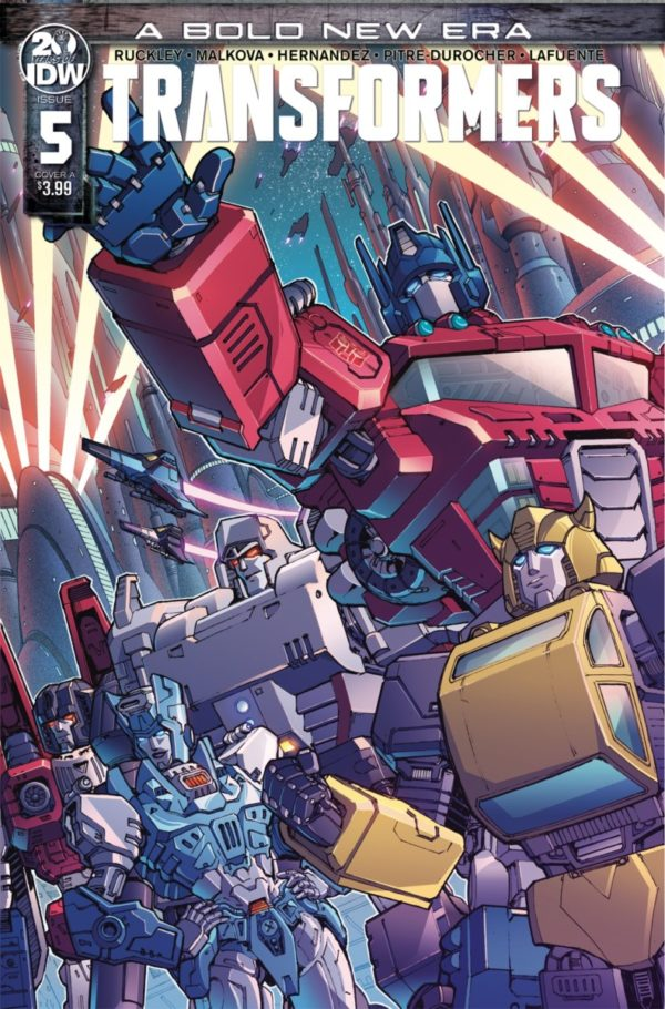 Transformers-5-600x910