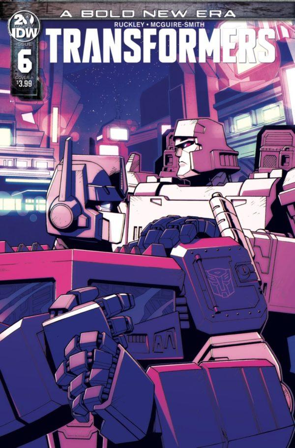 Transformers-6-600x910