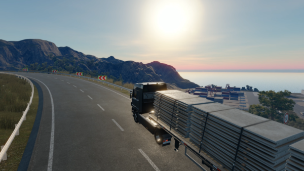 Truck-Driver-Highground-600x338