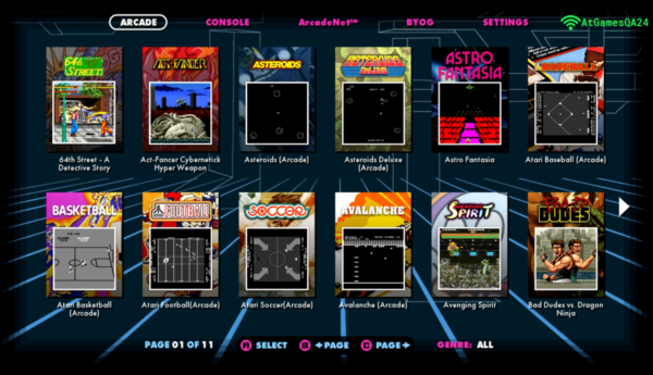 UI-Arcade-Game-Menu-600x345