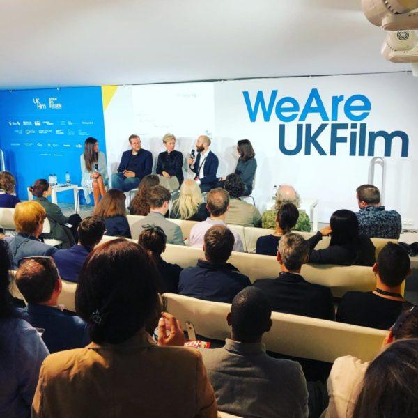 UK-Film-Panel-600x600