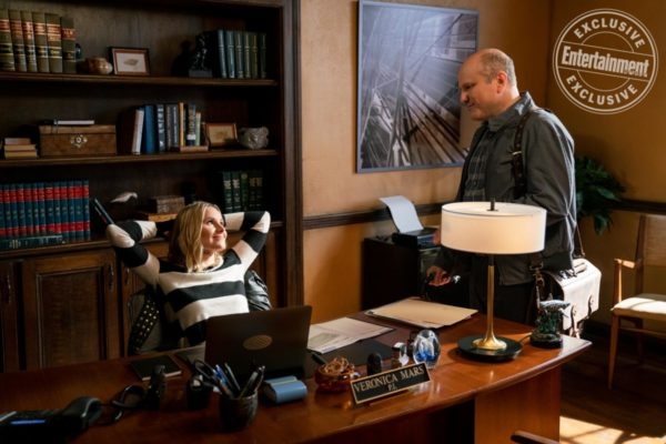 Veronica-Mars-Entertainment-Weekly-images-1-600x400