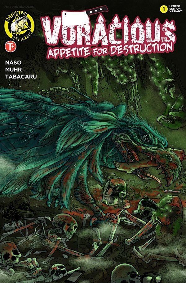 Voracious-Appetite-for-Destruction-1-2-600x916