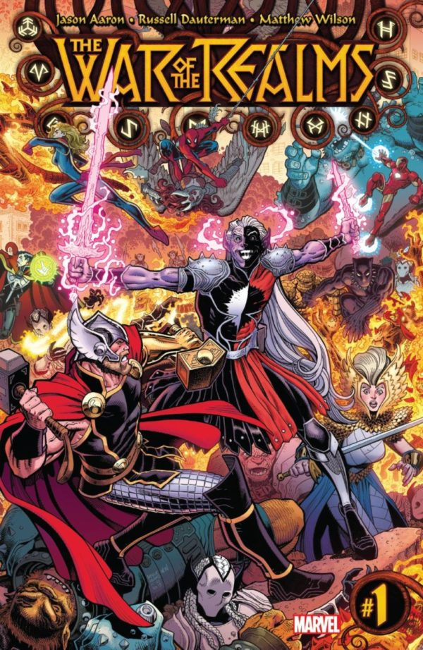 War-of-the-Realms-1-600x922