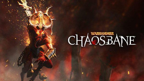Warhammer-Chaosbane-600x338