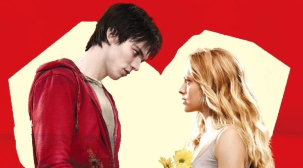 Zom-com Warm Bodies in development as TV series
