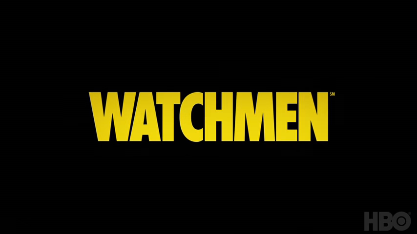 HBO's Watchmen should be treated as a sequel to the comic, says Damon Lindelof