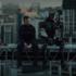 Westworld season 3 gets a first teaser trailer