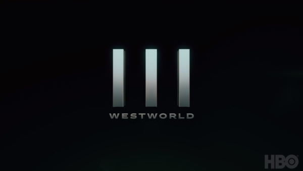 Westworld-III-HBO-2020-1-27-screenshot-600x338
