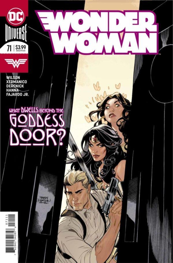 Wonder-Woman-71-1-600x911