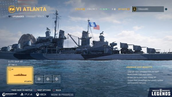 World-of-Warships-Legends-atlanta-600x338